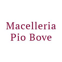 Macelleria Pio Bove - Macellerie Ponteginori