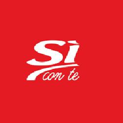 Supermercato Si con Te - Centri commerciali, supermercati e grandi magazzini Loreto Aprutino