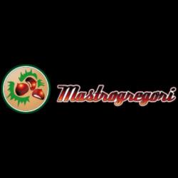 Soc. Mastrogregori Aldo & C. Sas - Frutta secca ed essiccata Vallerano