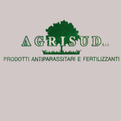 Agrisud Bsc S.r.l.