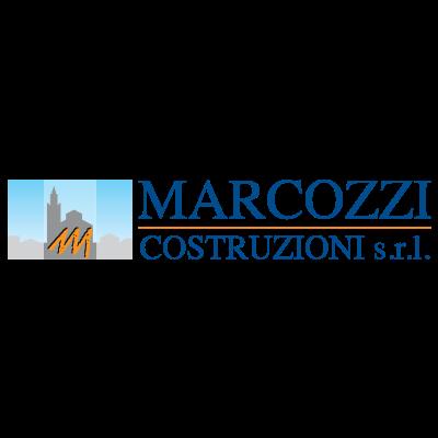 Marcozzi Costruzioni - Imprese edili Castellalto