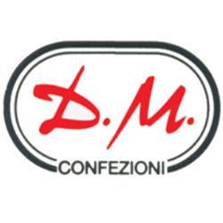 D.M. Confezioni - Serigrafia Reggio Emilia