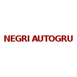 Negri Autogru' - Autogru - noleggio Fidenza