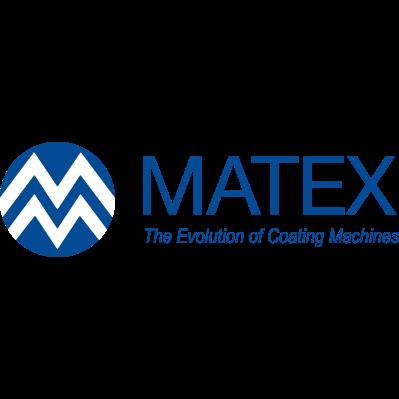 Matex - Macchine tessili Brendola