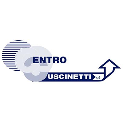 Centro Cuscinetti - Anelli e guarnizioni di tenuta e d'arresto Casagiove