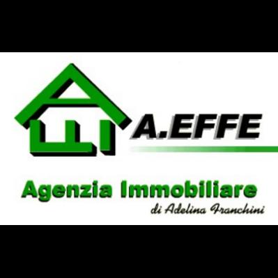 Agenzia a.Effe Immobiliare