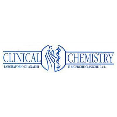 Clinical Chemistry - Laboratorio di Analisi e Ricerche Cliniche - Analisi cliniche - centri e laboratori Montevarchi