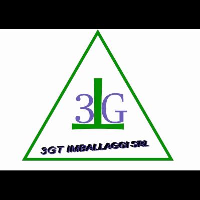 3GT  imballaggi - Imballaggio - materiali e forniture Agrate Brianza