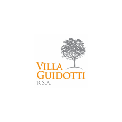 R.S.A. Villa Guidotti Dario - Case di riposo San Marcello Piteglio