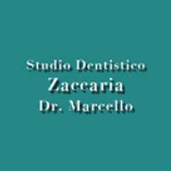 Studio Dentistico Zaccaria Dott. Marcello - Dentisti medici chirurghi ed odontoiatri Alzano Lombardo