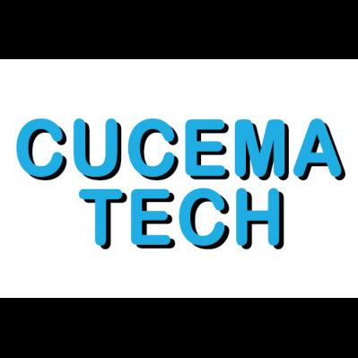 Cucema Tech - Condizionamento aria impianti - installazione e manutenzione Tremestieri Etneo