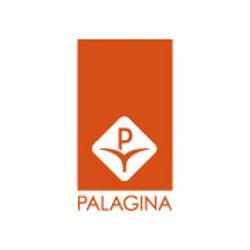 Palagina Zanzariere