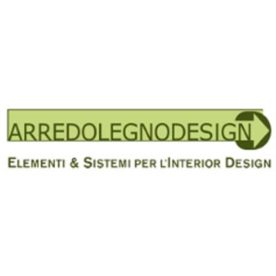 Arredolegnodesign - Elementi & Sistemi d'Arredo su Misura