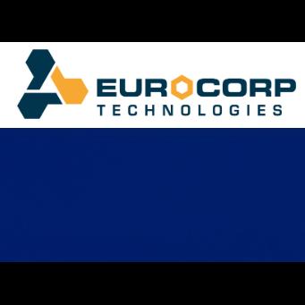 Eurocorp Technologies - Informatica - consulenza e software Prato