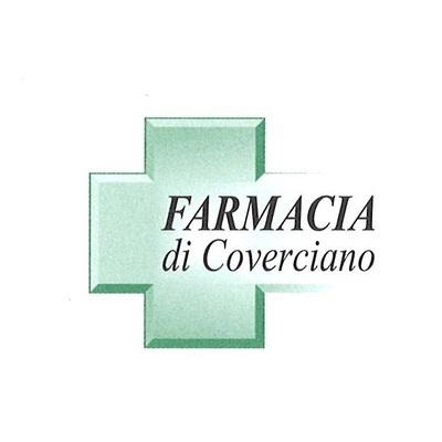 Farmacia di Coverciano - Infermieri ed assistenza domiciliare Firenze