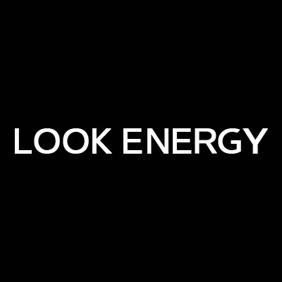 Look Energy Parrucchieri