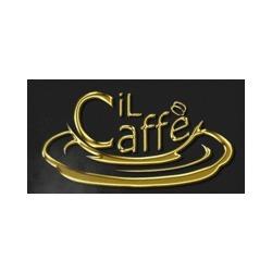 Il Caffe' - Mokador - Distributori automatici - commercio e gestione Arezzo