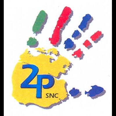 2p Snc - Giocattoli e giochi - vendita al dettaglio Zogno