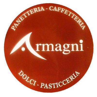 Panetteria Pasticceria Armagni Milano