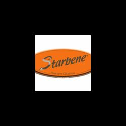Starbene Sas - Alimenti dietetici e macrobiotici - vendita al dettaglio Empoli