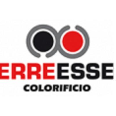 Colorificio Erreesse - Colori, vernici e smalti - vendita al dettaglio Arezzo