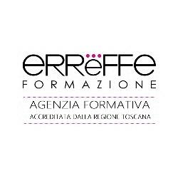Scuola per Estetiste e Parruchieri Erreffe Formazione - Scuole per estetiste Arezzo