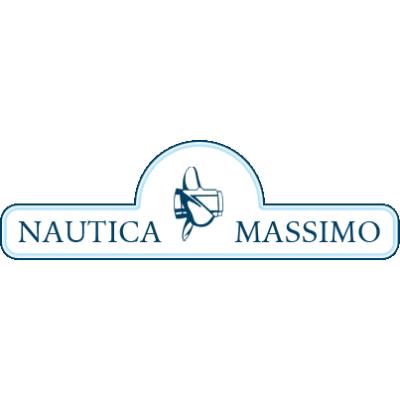 Nautica Massimo - Barche, canotti pneumatici e motoscafi - vendita al dettaglio Ponte San Pietro