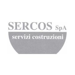 Sercos Servizi Costruzioni Spa - Imprese edili Martinengo