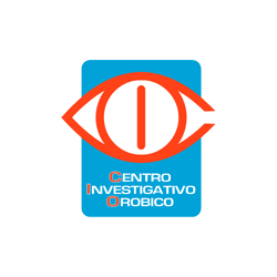 Centro Investigativo Orobico - Informazioni commerciali Bergamo