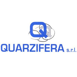 Quarzifera - Quarzo Nembro