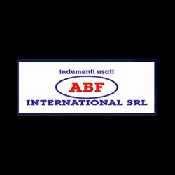 Abf International - Usato - compravendita Montemurlo