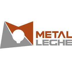 Fonderia Metal Leghe - Fonderie bronzo, ottone e rame Urgnano