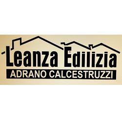 Adrano Calcestruzzi - Prefabbricati cemento Biancavilla