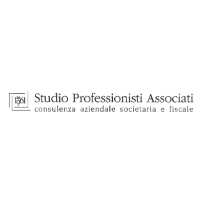 Studio Professionisti Associati