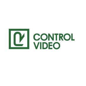 Control Video