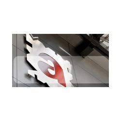 Ambrosini G.T. - Cappe per cucine e laboratori Bergamo