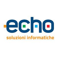 Echo - Soluzioni Informatiche - Forniture alberghi, bar, ristoranti e comunita' Dalmine