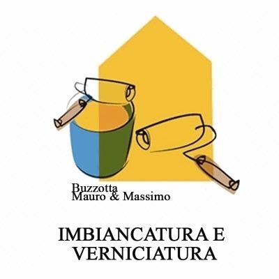 Buzzotta Fratelli - Imbianchini - Moquettes Corsico