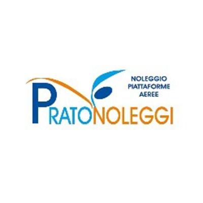 Pratonoleggi - Noleggio attrezzature e macchinari vari Prato