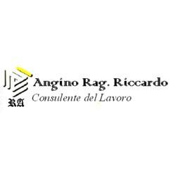 Angino Rag. Riccardo Consulente del Lavoro - Paghe, stipendi e contributi Prato
