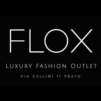 Flox Store - Outlets e spacci aziendali Prato