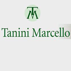 Tanini Marcello - Registratori di cassa Castelfiorentino