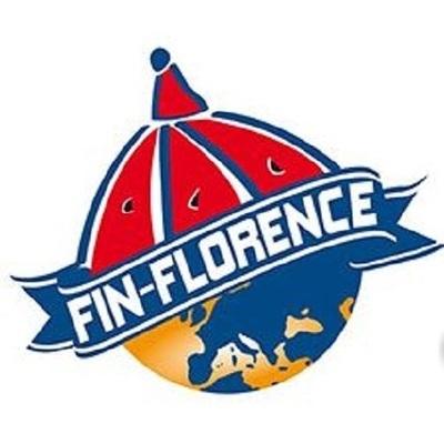 Fin Florence - Agenti d'affari in mediazione Firenze