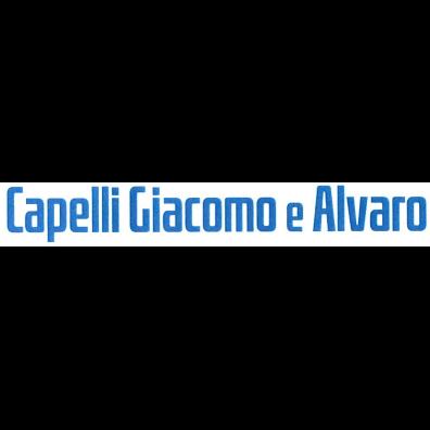 Autocarri Capelli Giacomo e Alvaro - Autocarri Mozzo