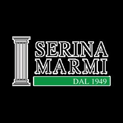 Serina Marmi Sas - Marmo ed affini - lavorazione Crema