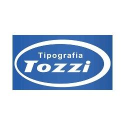 Tipografia Tozzi - Tipografie Signa