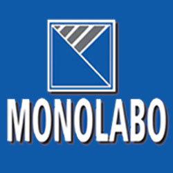 Monolabo - Carrozzelle e poltrone per infermi Catania