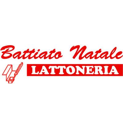 Battiato Natale Lattoneria - Lattonerie edili - prodotti Belpasso