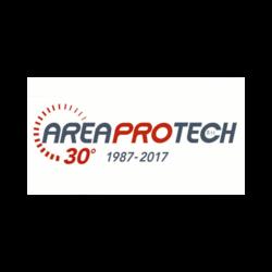 Area Protech - Vigilanza e sorveglianza Bergamo