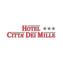Hotel Città dei Mille - Alberghi Bergamo